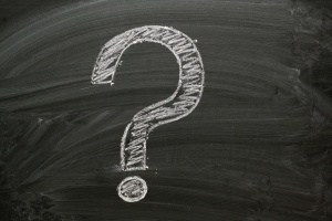 What Does The SR Stand For In SR22 Insurance