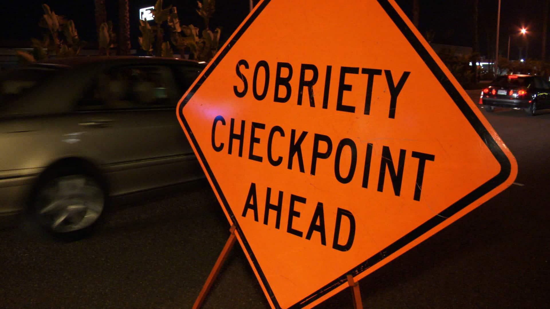 Arizona, Non-Owner, Non-Driver, No Car, SR22, Insurance, sobriety, attorney, checkpoint