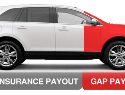 The Truth Behind Car Dealer Gap Insurance