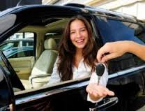 5 Ways To Find the Right Auto Insurance Coverage on a Budget