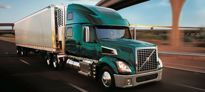 CDL, Commercial Truck Driver, DUI, SR22, Suspension, Laws, Legal, Lawyer, Disqualification, Info